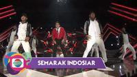 Semarak Indosiar - Fildan