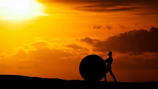 40 Kata Kata Bijak Tokoh Dunia Tentang Kehidupan Inspiratif Dan Bikin Semangat Ragam Bola Com