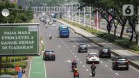 PPKM adalah sebuah peraturan mengenai pembatasan kegiatan masyarakat yang diberlakukan oleh pemerintah kepada seluruh masyarakat Indonesia.