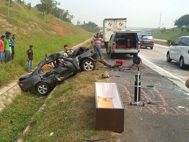 agar klaim asuransi mobil tidak ditolak