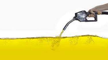 Mangkir Mencampur Biodiesel dengan Solar, Siap Kena Denda
