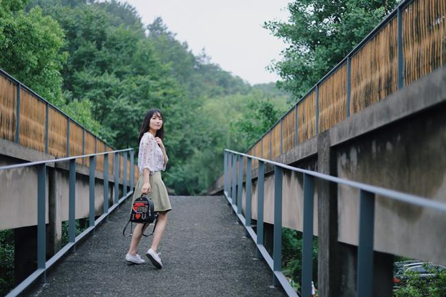 Ilustrasi./Copyright unsplash.com/wang xi