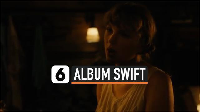 THUMBNAIL SWIFT