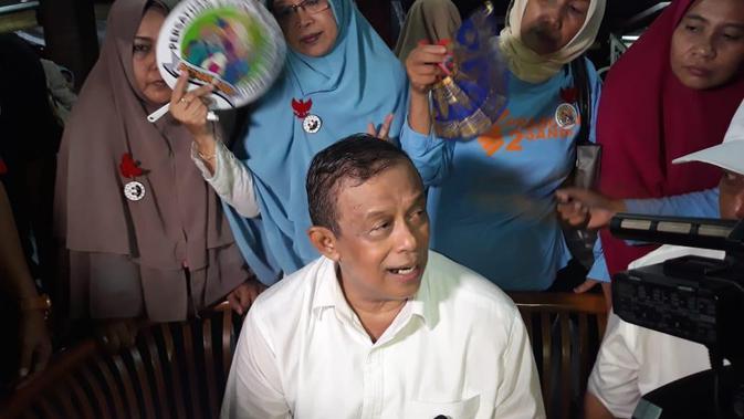Ketua BPN Prabowo-Sandi, Jenderal (Purn) DJoko Santoso (Liputan6.com/Dewi Divianta)#source%3Dgooglier%2Ecom#https%3A%2F%2Fgooglier%2Ecom%2Fpage%2F%2F10000