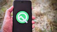Android 10. Dok: cnet.com