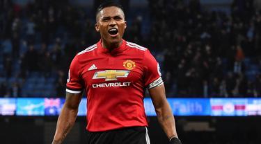 Manchester United Gratis