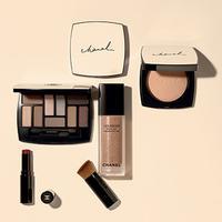 Chanel hadirkan koleksi makeup terbaru yang dapat memberikan kesan natural nan sempurna bagi setiap perempuan.