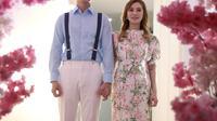 Ditengah suasana yang masih berbahagia, Lee Jeong Hoon dikabarkan merebut istri orang. Seperti diketahui, Moa merupakan mantan istri sahabatnya. Lantas seperti apa tanggapan penyanyi ini? (Nurwahyunan/Bintang.com)