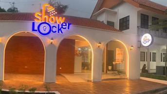 Layanan Shower dan Loker Hadir di Selasar Malioboro dan Stasiun Gambir
