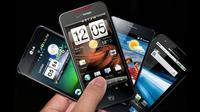 Smartphone (digitaltrends.com)
