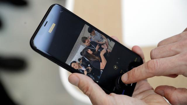 Apple Luncurkan Tiga iPhone Anyar, XR, XS dan XS Max