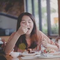 Kalau Hobi Makanan Pedas, Sudah Tahu Cocolan Sambalauku