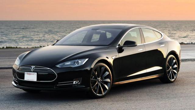 10 Mobil Super Mahal Yang Irit Bbm Ii Habis Otomotif Liputan6 Com