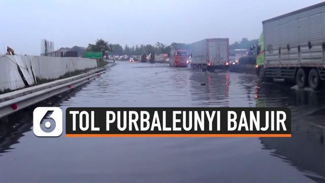 purbaleunyi banjir thumbnail