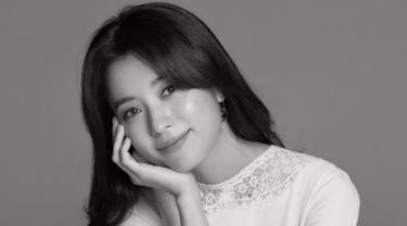 Han Hyo Joo (Soompi)