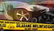 Ilustrasi Kecelakaan (Liputan6.com/Andri Wiranuari)
