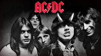 AC/DC (acdc.com)