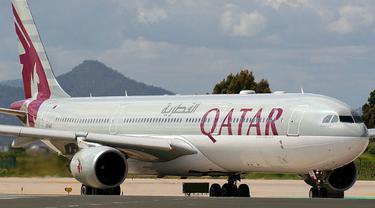 Qatar Airways (0)