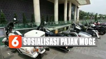 Hingga pertengahan Desember ini, realisasi pajak kendaraan bermotor Pemprov DKI Jakarta sudah mencapai 95 persen.