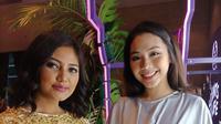 Intip inspirasi makeup natural untuk momen Ramadan dari The Body Shop (Foto: Vinsensia Dianawanti)