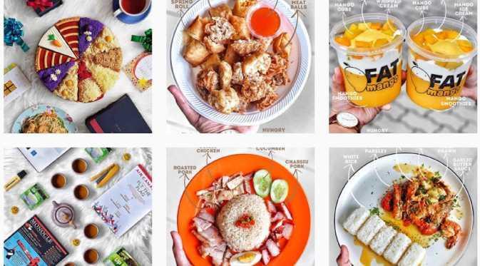 Tips Sukses Bisnis Kuliner di Masa Adaptasi Normal Baru