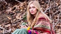 Miley Cyrus kembali menjadi Hannah Montana? (Eonline)