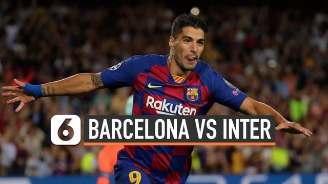 Berita Sepak Bola Terbaru Barcelona - Gue Viral