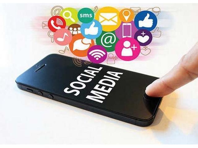 5 Cara Terbaik untuk Memulai Puasa Media Sosial - Tekno Liputan6.com