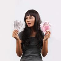 keuangan/copyright:shutterstock