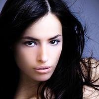 Manfaat Henna Untuk Rambut Mewarnai Sekaligus Menyehatkan Beauty