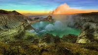 Wisata Alam Bondowoso (Sumber: Pixabay)