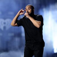 Drake (Foto: AFP / Christopher Polk / GETTY IMAGES NORTH AMERICA)