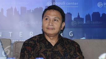 PKS soal Pj Kepala Daerah Dijabat TNI atau Polri: Sangat Beresiko
