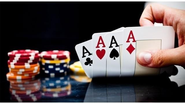 Berita Poker Hari Ini - Kabar Terbaru Terkini | Liputan6.com