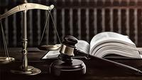 Ilustrasi Omnibus Law. Liputan6.com/Abdillah