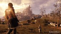 Greedfall. (Doc: Spiders Games)