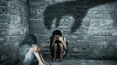 Sebagian besar pelaku predator seks anak pernah menjadi korban. Penanganan khusus harus dilakukan agar kejahatan seksual ini tak terulang.