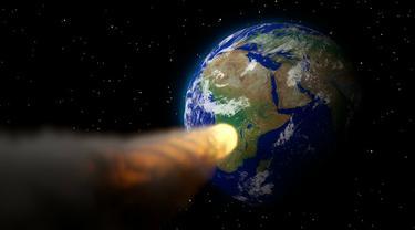 Asteroid (0)