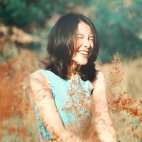 Ilustrasi skincare korea/copyright shutterstock