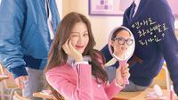 True Beauty. (tvN via Soompi)