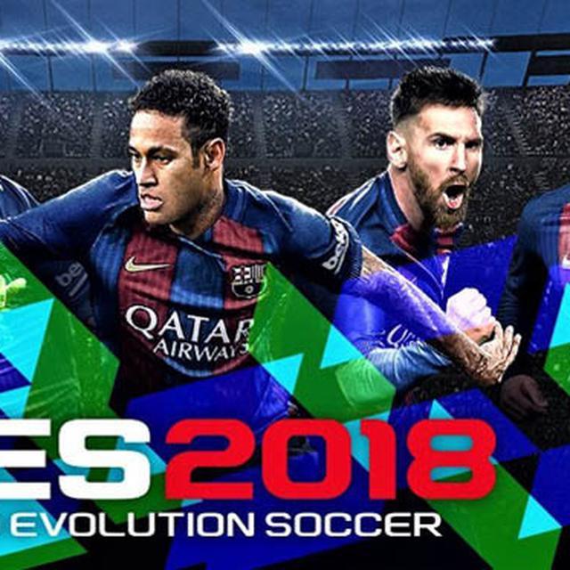 Celebration Control Dan 5 Fitur Unik Pes Yang Akan Ramaikan Asian Games 2018 E Sports Bola Com