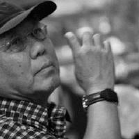 Danarto meninggal dunia pada Selasa (10/4/2018) setelah mengalami kecelakaan. (Sumber Foto: Merdeka.com)