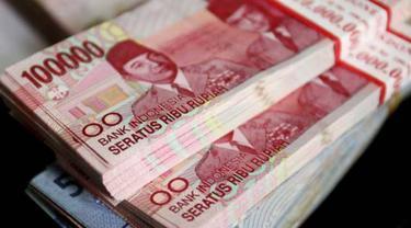 Good News Today: Kabar Gembira THR, THR PNS, Harga Bawang Turun