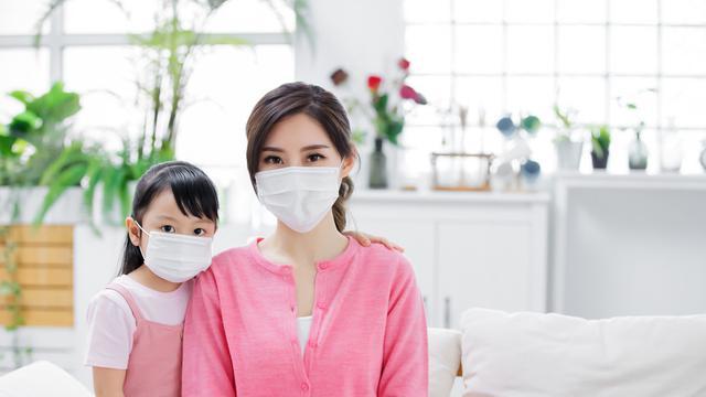 Bikin Rumah Lebih Nyaman dan Bebas Virus untuk Keluarga, Ini Rahasianya