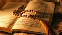 Tak banyak yang mengetahui jika artis dunia ini rupanya memilih Islam sebagai agamanya.