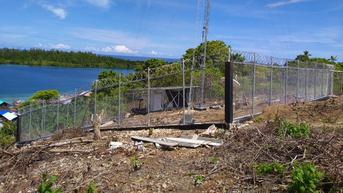 XL Axiata Operasikan BTS USO di Indonesia Timur, 4G XL Rambah Maluku-Papua