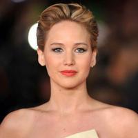 Akhirnya, Jennifer Lawrence bisa bernapas lega, pelaku penyebaran foto bugilnya telah ditangkap (AP Photo)
