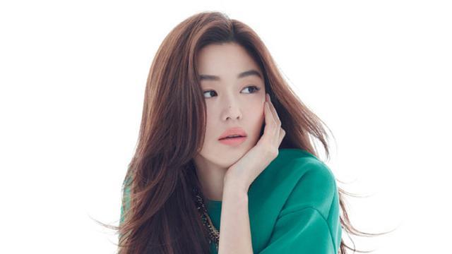 10 Artis Cantik Korea Dengan Bayaran Tertinggi Saat Ini Showbiz