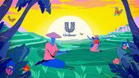 Ilustrasi Unilever Indonesia (unilever.co.id)