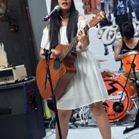 Kembalinya band yang berusia 20 tahun itu meluncurkan album yang berjudul #Likes!. Ada alasan tersendiri mengapa Cokelat memberikan nama tersebut pada album terbarunya. (Deki Prayoga/Bintang.com)